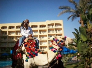 M-1-on-camel-in-Egypt-0709-courtesy-M-1-web1