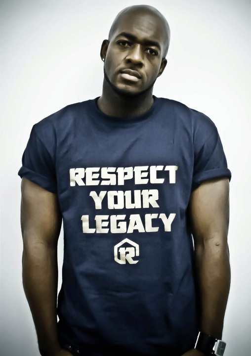 Blee-Legacy