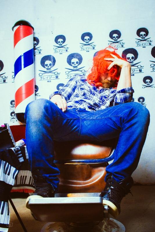 CrazyHair-releaseparty-0427 By Lucas James