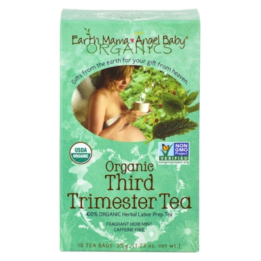 B10_301_04_third_trimester_tea_front_view__29337.1450369465.500.500