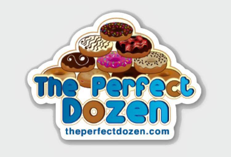 The Perfect Dozen: Doughnut Shoppe Favorites Around TheWorld