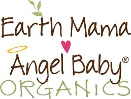 Earth Mama Angel Baby Organics Heavenly Gifts for a Blessed Pregnancy and Healthy Baby