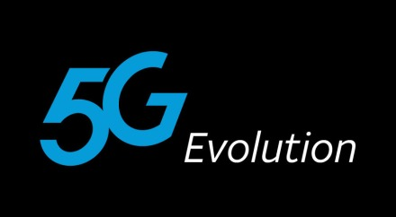 5g Is Coming