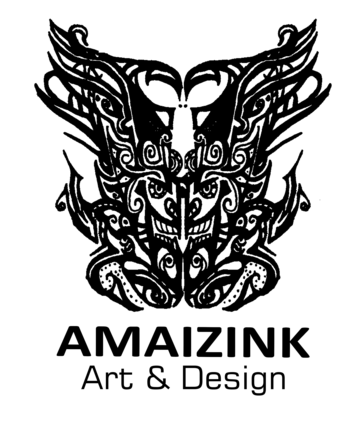 AMAIZINK_LOGO_black_transparent_360x