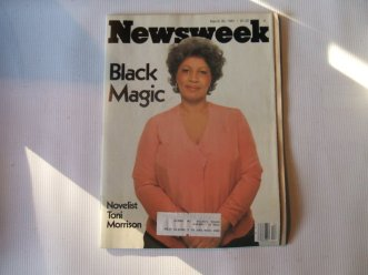 Black-Magic-Newsweek-Morrison